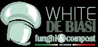 White De Biasi